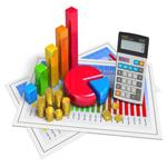 Kế toán trọn gói