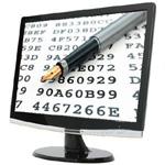 Dịch vụ đại lý chữ ký số